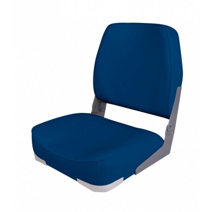 Кресло для лодки  Classic Fishing Seat - синий