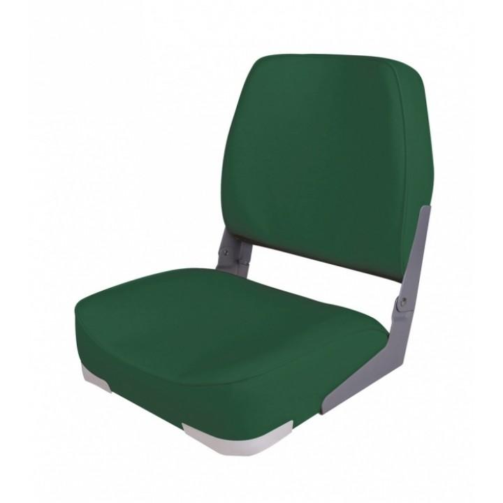 Кресло для лодки  Classic Fishing Seat - зеленый