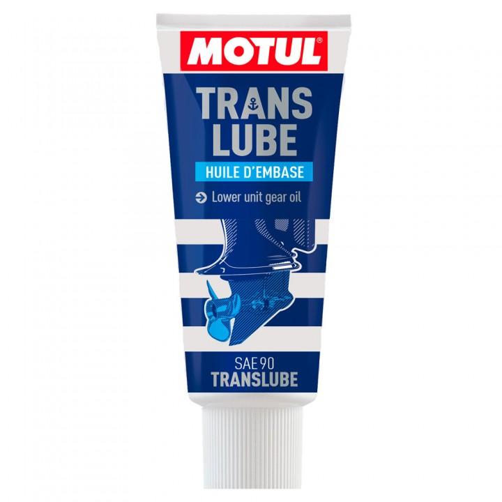 Масло трансмиссионное Motul Translube SAE 90 (0,35л)