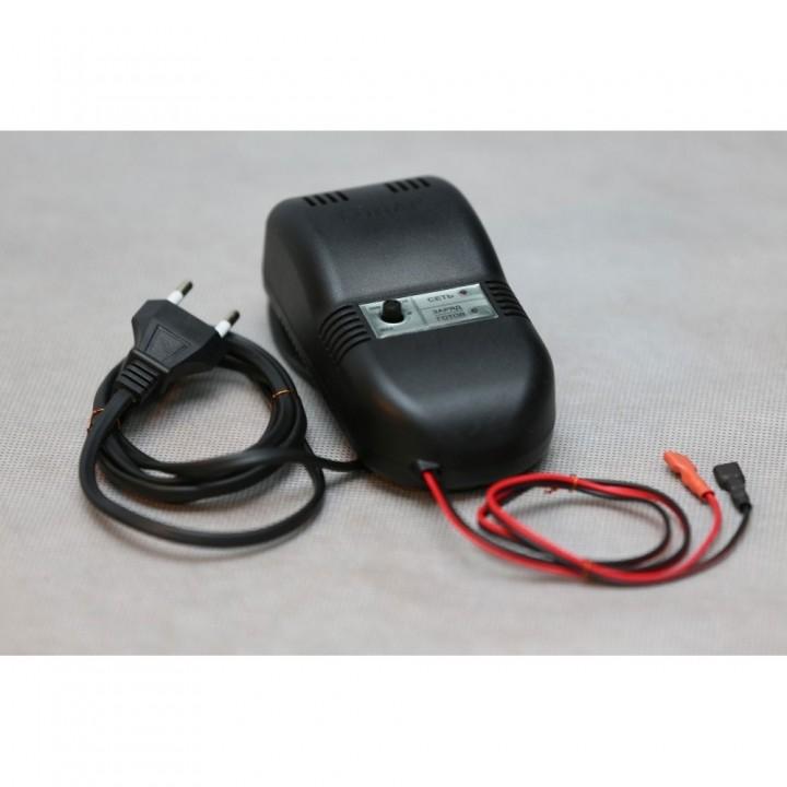 Зарядное устройство СОНАР-УНИВЕРСАЛ УЗ 205.07
