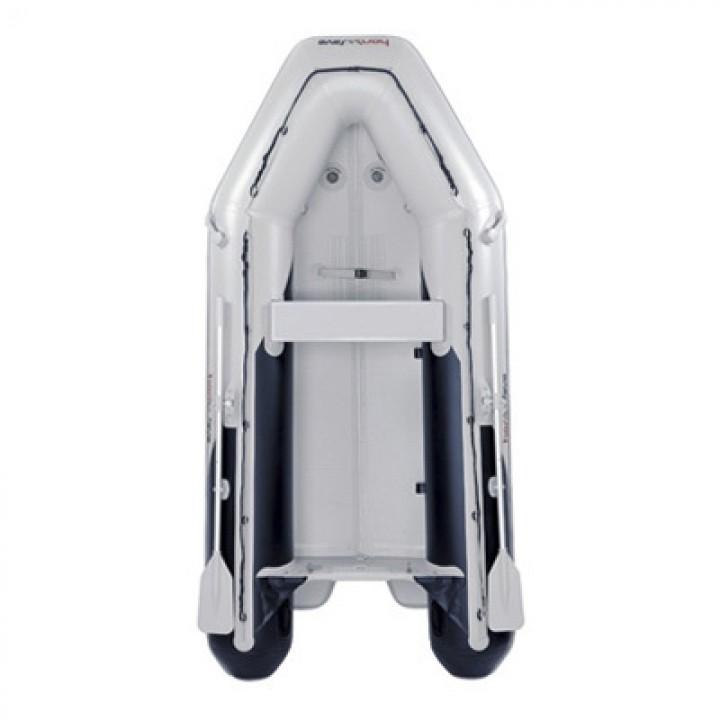 Надувная лодка ПВХ HONDA T32 IE2