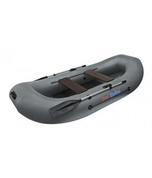 Надувная лодка ПВХ Профмарин PM 260