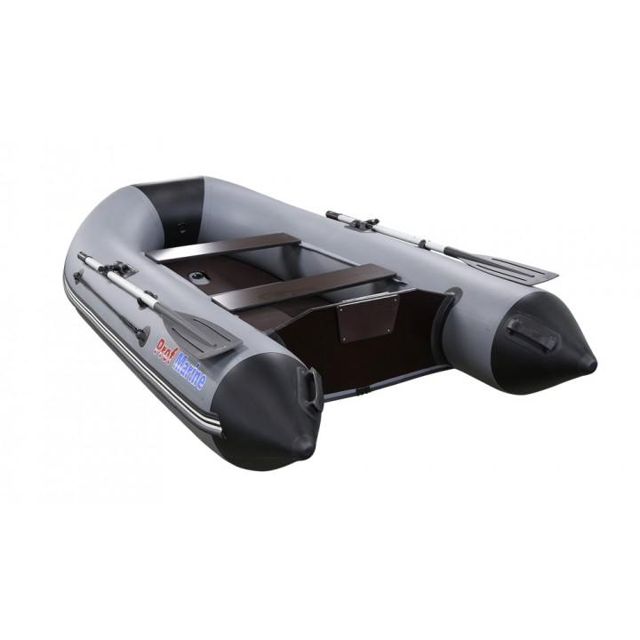 Надувная лодка ПВХ Профмарин PM 280 EL 9