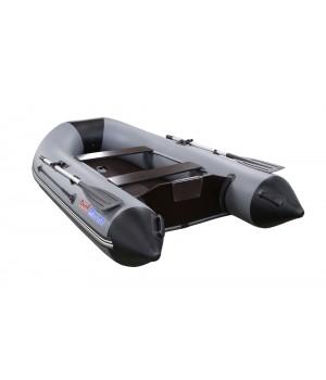Надувная лодка ПВХ Профмарин PM 300 EL 12