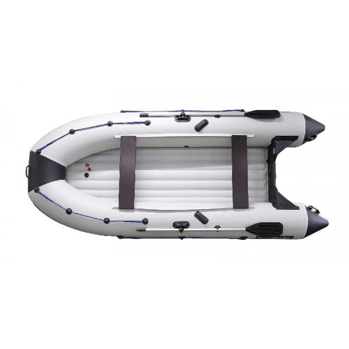 Надувная лодка ПВХ Профмарин PM 330 Air