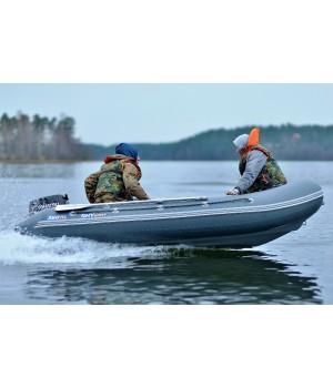 Лодка РИБ Скайбот SB 360 RLait