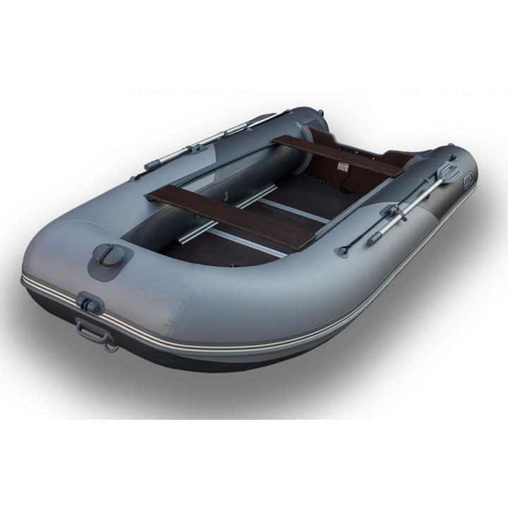 Надувная лодка ПВХ Stel 03/360 (n)