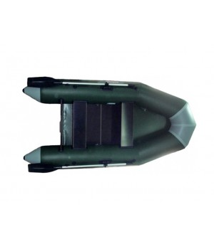 Надувная лодка ПВХ SV-Marine Неон М-275