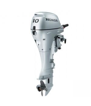 Лодочный мотор Honda (Хонда) BF10DK2 SHU
