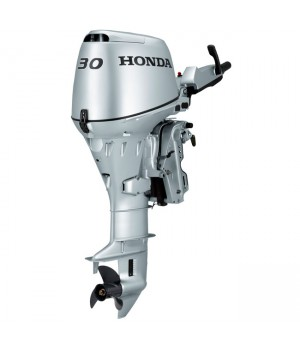 Лодочный мотор Honda (Хонда) BF30DK2 SHGU