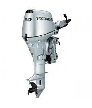 Лодочный мотор Honda (Хонда) BF30DK2 SRTU