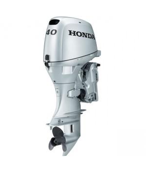 Лодочный мотор Honda (Хонда) BF40DK2 SRTU