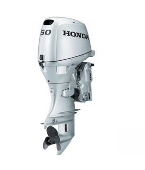 Лодочный мотор Honda (Хонда) BF50DK2 SRTU
