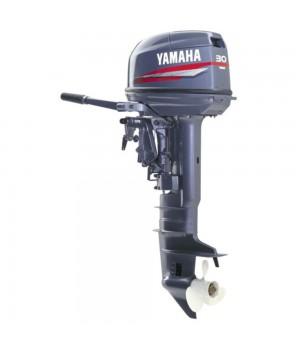 Лодочный мотор Yamaha (Ямаха) 30HMHL
