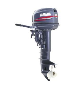 Лодочный мотор Yamaha (Ямаха) 30 HWCS