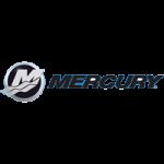 Лодочные моторы Mercury (Меркурий)