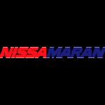 Nissamaran