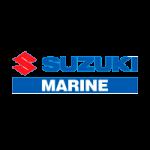 Лодочные моторы Сузуки (Suzuki)