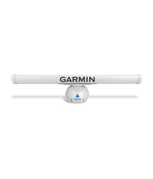 Радар Garmin GMR Fantom 6