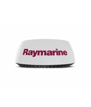 """Радар Raymarine Quantum Q24C 18"""" с кабелем питания/данные 10м."""