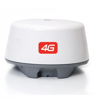 Радар Simrad Broadband Radar 4G