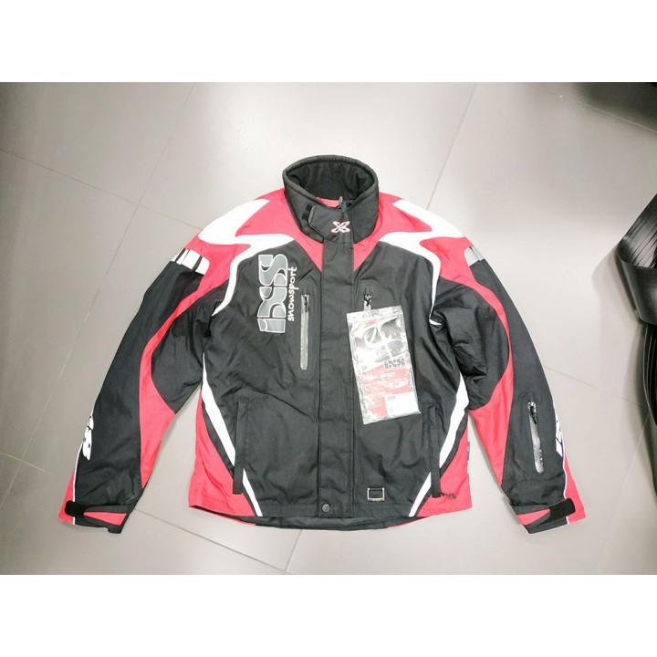 Снегоходная куртка IXS KOBUK