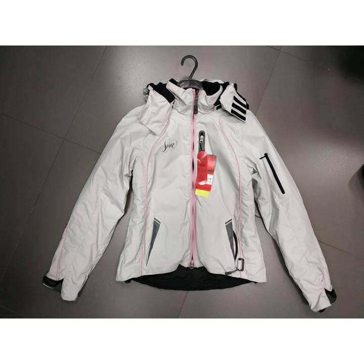 Куртка женская Scott Bombshell
