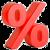 Скидка на сани-волокуши 50%