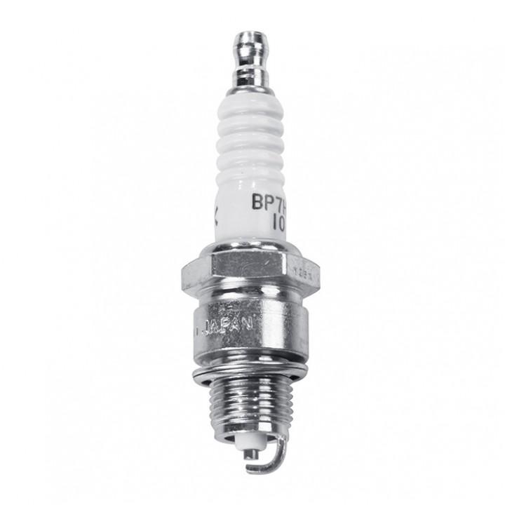 Свеча зажигания NGK BP7HS-10