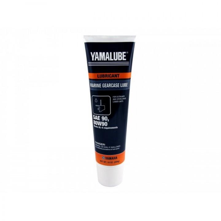 Масло трансмиссионное Yamalube для ПЛМ (284гр)