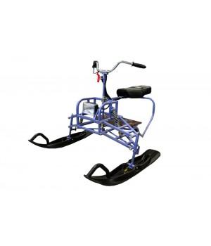 Лыжный модуль Барс