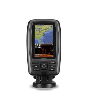 Эхолот-навигатор Garmin EchoMap 42 DV